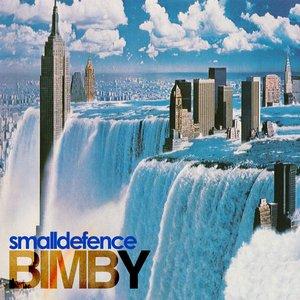 Image for 'Bimby'