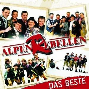 Image for 'Das Beste'