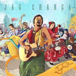 Image for 'Jag Changa'