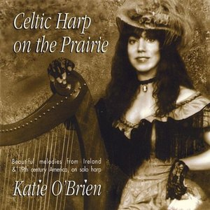 Image for 'Katie O'Brien'