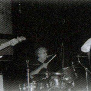 Image for 'Lobo Lenny & Fingers'