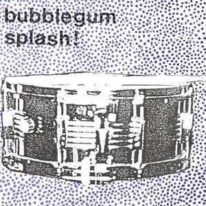 Image for 'Bubblegum Splash'