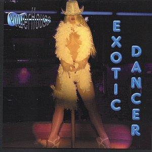 Image for 'Exotic Dancer'