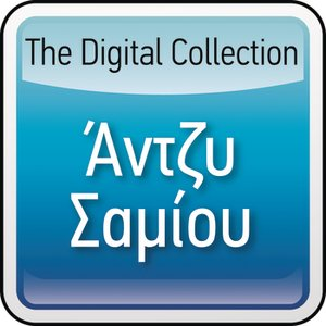 Image for 'The Digital Collection'
