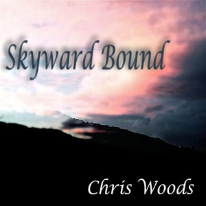 Image for 'Skyward Bound'