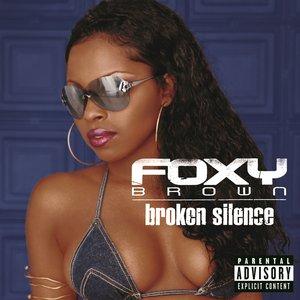 Image for 'Broken Silence (Explicit Version)'