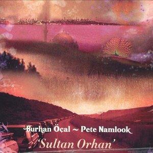 Immagine per 'Sultan Orhan'