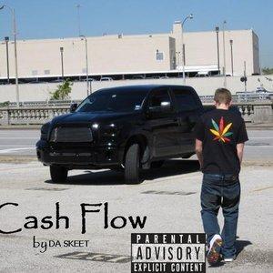 Image for 'Cash Flow (2)'
