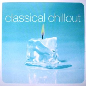 Image for 'Classical Chillout (Disc 1)'
