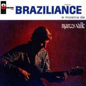 Imagen de 'Braziliance!'