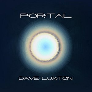 Image for 'Portal'