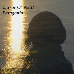 Image for 'Patagonia'