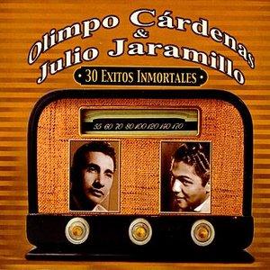 Immagine per 'Amor Te Sigo Queriendo (Alternate Mix)'