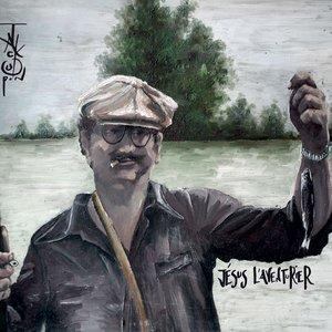 Image for 'Jésus l'aventurier'