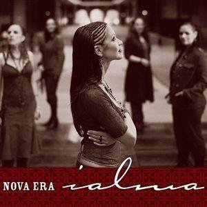 Image for 'Nova Era'