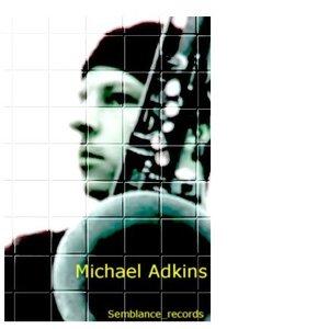 Bild för 'Michael Adkins'