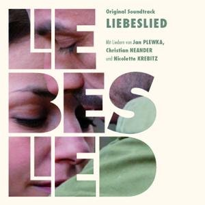 Image for 'Liebeslied (O.S.T.)'