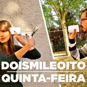 Image for 'Quinta-Feira'