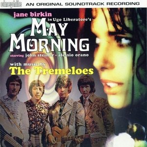 Image for 'May Morning'