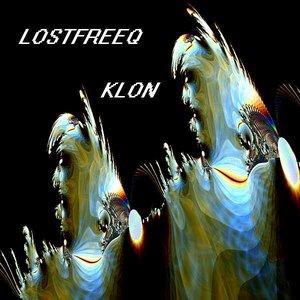 Image for 'klon'