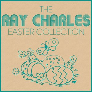 Image for 'The Ray Charles Easter Collection'