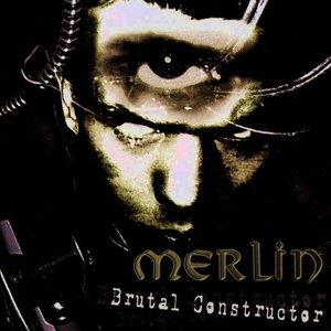 Image for 'Brutal Constructor'