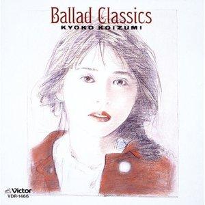 Imagen de 'Ballad Classics'