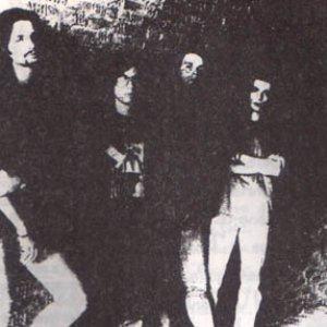Image for 'Acid Death'