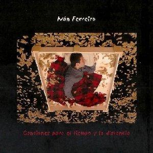 Bild för 'Canciones para el Tiempo y la Distancia'
