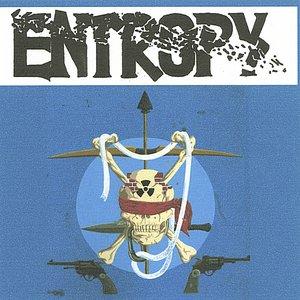 Imagem de 'Entropy'