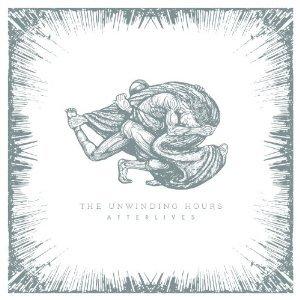 Image for 'Afterlives'