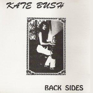 Image for 'Back Sides'