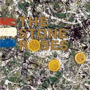 Image for 'The Stone Roses: 1989-2009'