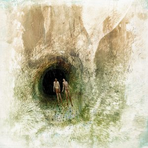 Image for 'Couple in a Hole (Original Soundtrack)'