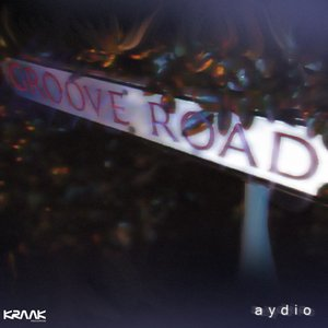 Image for 'Groove Road'