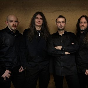 Image for 'Blind Guardian'