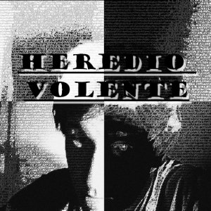 Image for 'Heredio Volente'