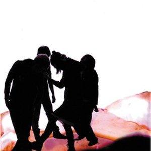 Image for 'ベッドフォンタウン'