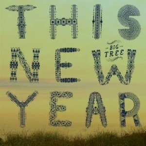 Image for 'This New Year'