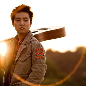Image for 'David Choi'