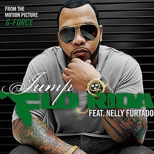 Image for 'Flo Rida feat. Nelly Furtado'