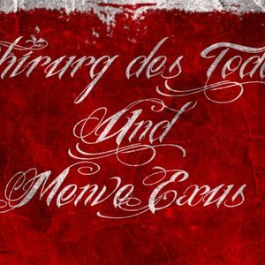 Image for 'Menve Exus & Chirurg des Todes'