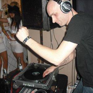 Image for 'DJ Tremor'