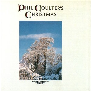 Image for 'Phil Coulter's Christmas'