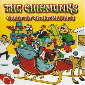 Image for 'Greatest Christmas Hits'