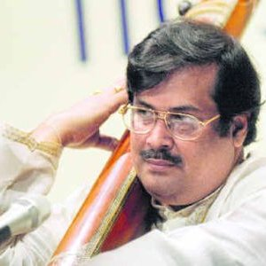 Image for 'Ajoy Chakraborty'