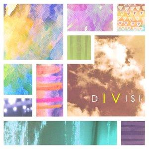 Image pour 'dIVisi'