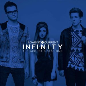 Image for 'Infinity (The Acoustic Sessions)'