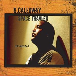 Immagine per 'Space Travler'