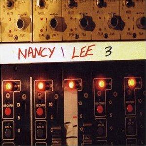 Image for 'Nancy & Lee 3'